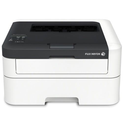 may-in-laser-xerox-fx-p265dw